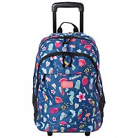 [해외]립컬 Wh Proschool Summer Time 26L Purple