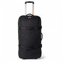 [해외]립컬 FLight Global Rosgold 100L Black