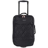 [해외]립컬 FLight Cabin Rosgold D35L Black