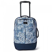 [해외]립컬 FLight Cabin Coastalview35L Navy