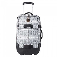 [해외]립컬 F Light Transit Mai Ohana 50L White