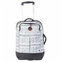 [해외]립컬 F Light Cabin Mai Ohana 35L White