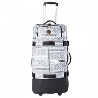 [해외]립컬 F Light Global Mai Ohana 100L White