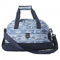 [해외]립컬 Gym Bag Moon Tide 21L Blue
