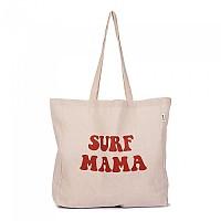 [해외]립컬 Surf Sisters Tote Sun Rust