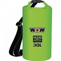 [해외]WOW Waterproof 30L Green