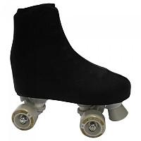 [해외]KRF Skate Cover Black