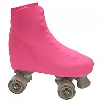 [해외]KRF Skate Cover Pink