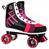 [해외]KRF Street Roller Pink