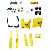 [해외]KRF Tuning Skate Kit Angel Yellow