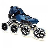 [해외]KRF SP616 Speed Junior Blue