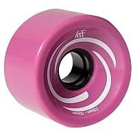 [해외]KRF Longboard Purple