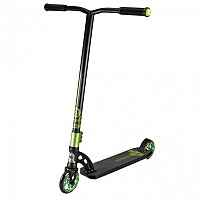 [해외]MADD stund scooter VX7 Nitro Green