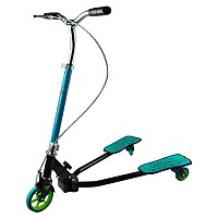 [해외]PARK CITY Scooter Frog Blue