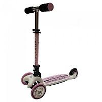 [해외]PARK CITY Tri Scooter Pink