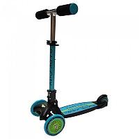 [해외]PARK CITY Tri Scooter Blue
