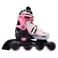 [해외]PARK CITY Inline Skate Pink