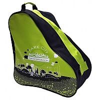 [해외]PARK CITY Roller Skate Bag Green