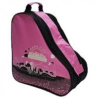[해외]PARK CITY Roller Skate Bag Pink