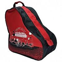 [해외]PARK CITY Roller Skate Bag Red