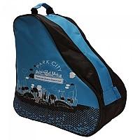 [해외]PARK CITY Roller Skate Bag Blue