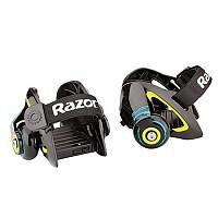 [해외]RAZOR Jetts Wheel Green