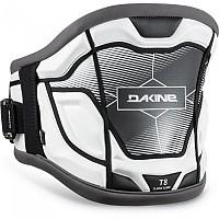 [해외]다카인 T 8 Classic Slider Harness White