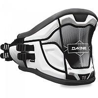 [해외]다카인 T 8 Harness White