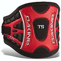 [해외]다카인 T5 2012 red