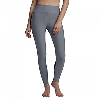 [해외]헐리 Mesh Legging Cool Grey