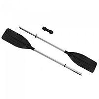 [해외]인텍스 Kayak Paddle/Boat Oar