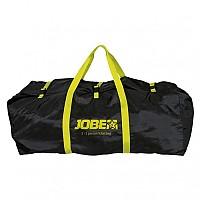 [해외]JOBE Tube Bag