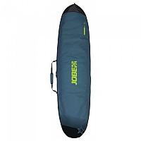[해외]JOBE SUP Bag 11.6 Black