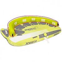 [해외]JOBE HD Sonar 6P Backrest Backrest