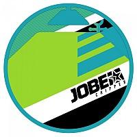 [해외]JOBE Chipper Multi Position Board Blue