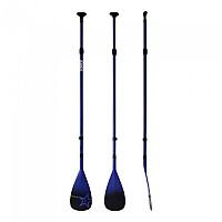[해외]JOBE Fiberglass Paddle 3 Pieces Blue