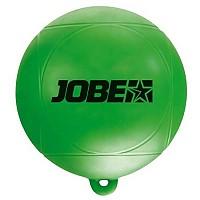 [해외]JOBE Slalom Buoy Green