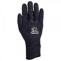 [해외]JOBE Neoprene Gloves Black