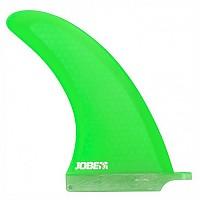 [해외]JOBE Aero Sup Honeycomb Center Fin Green