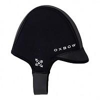 [해외]OXBOW Wesoul Black