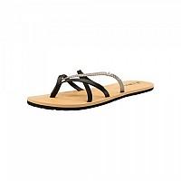 [해외]볼컴 New School Sandal Black Combo