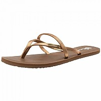[해외]볼컴 All Night Long Sandal Bronze