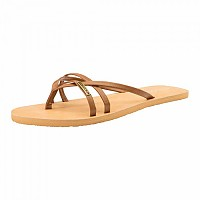 [해외]볼컴 룩out 2 Sandal Cognac