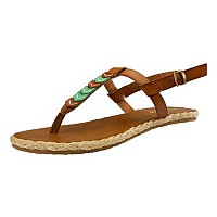 [해외]볼컴 Trails Sandal Multi