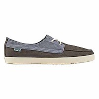 [해외]리프 Deckhand Low Charcoal / Orion