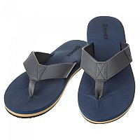 [해외]SINNER Timor Dark Blue