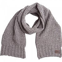 [해외]빌라봉 Anchorage Scarf Grey Heather