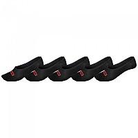 [해외]글로브 Stealth Sock 5 Pack Black