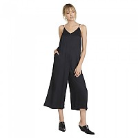 [해외]볼컴 Madly Yours Jumpsuit Black