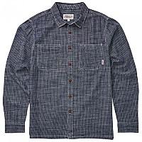 [해외]빌라봉 97 Workwear Indigo